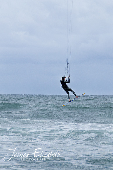 Solana_Beach_Kite_Surfing_Flying.jpg