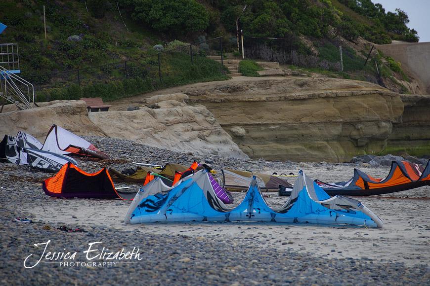 Solana_Beach_Kites.jpg