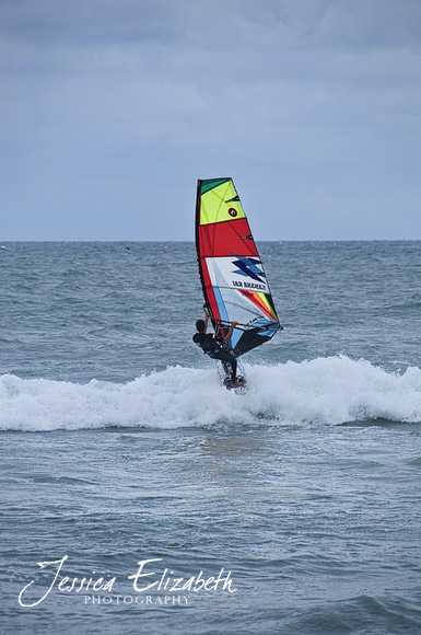 Solana_Beach_Wind_Surfer.jpg
