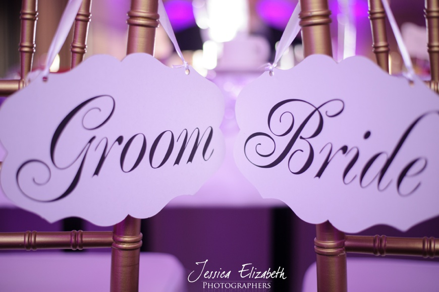 Westin Pasadena Wedding Photography Jessica Elizabeth Photography Love is Sweet Events