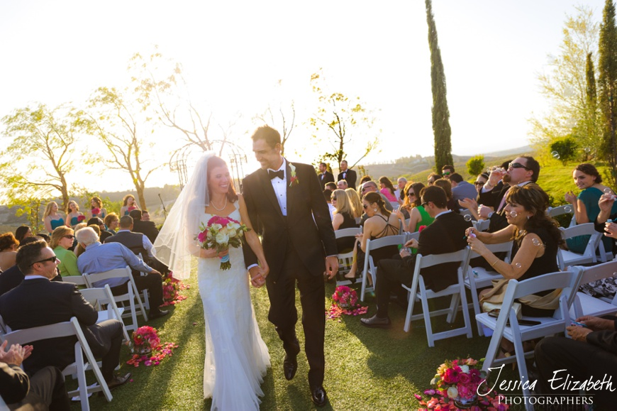 Falkner Winery Wedding Photography Temecula Jessica Elizabeth-044-4906_WEB