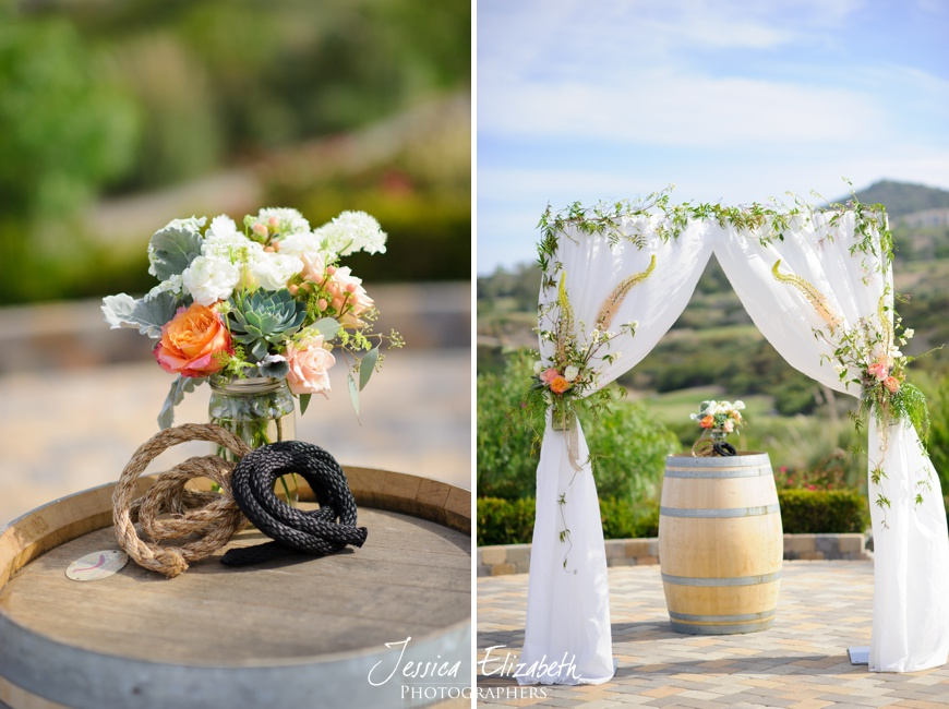 Bella Collina San Clemente Wedding Photography Jessica Elizabeth-18_WEB