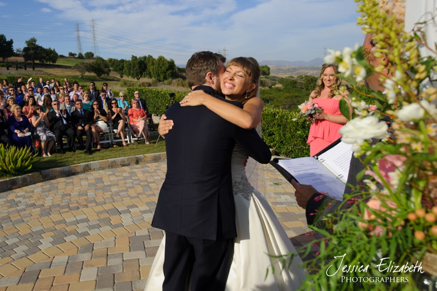 Bella Collina San Clemente Wedding Photography Jessica Elizabeth-26_WEB
