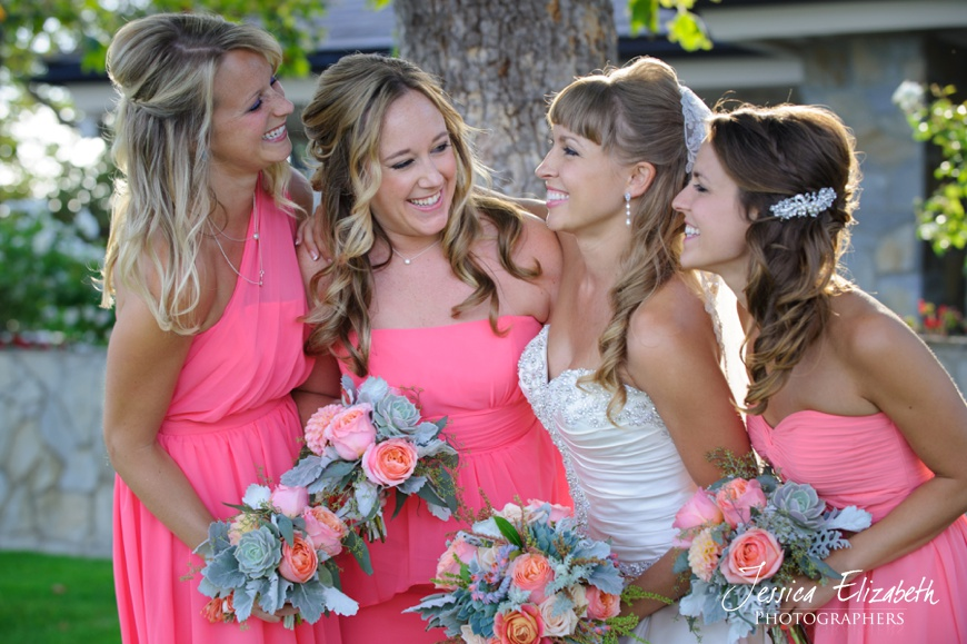 Bella Collina San Clemente Wedding Photography Jessica Elizabeth-27_WEB