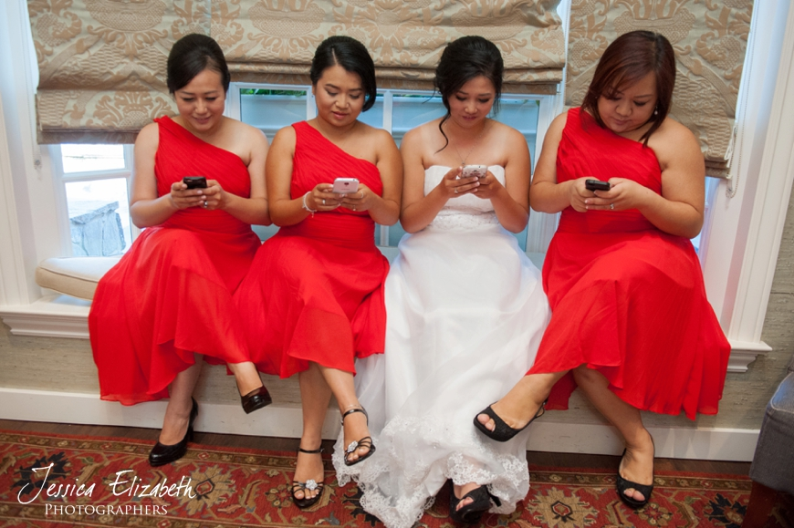 Bridesmaids Wedding Photography Jessica Elizabeth-700_0464_-w