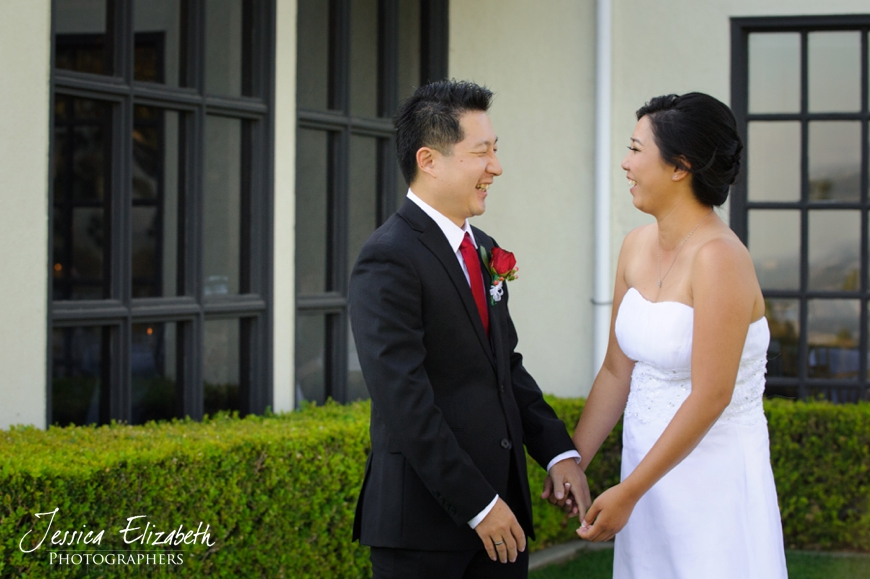06-First Look Fullerton Wedding Photography Jessica Elizabeth-JET_2476_-w