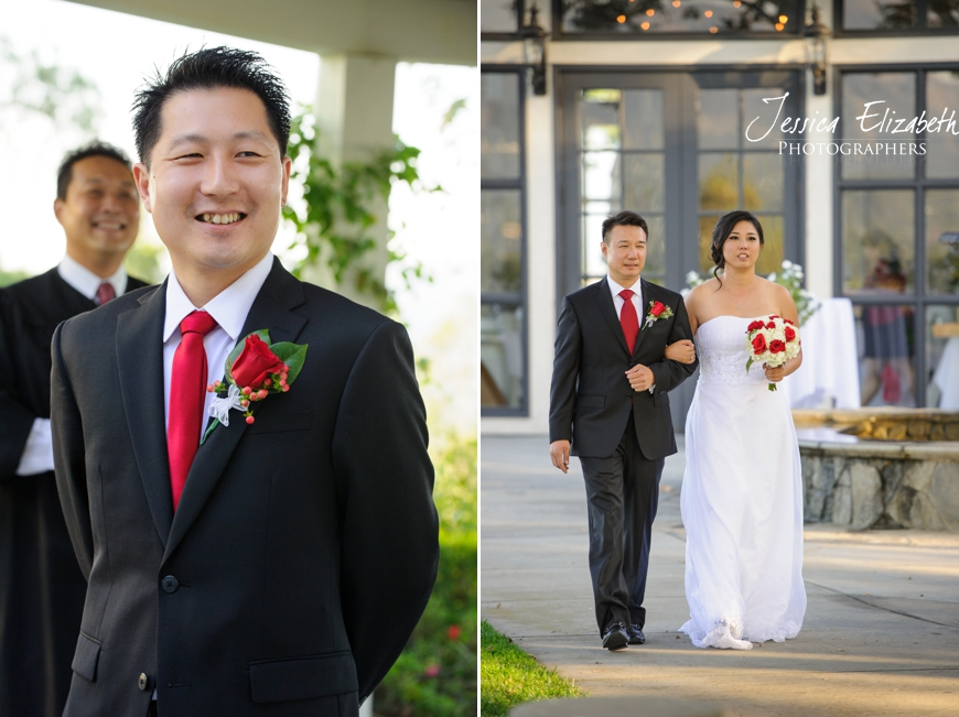 Fullerton Wedding Photography Jessica Elizabeth-JET_2718_-w