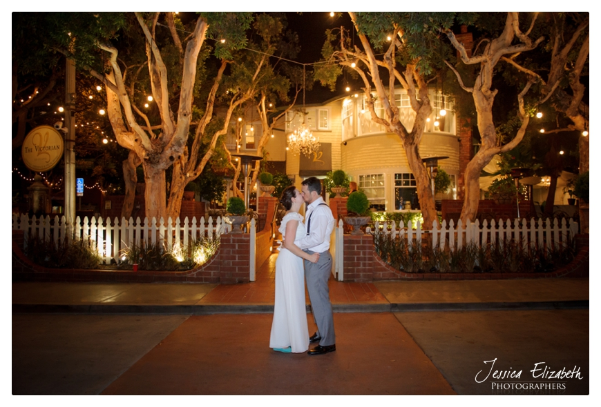 The Victorian Santa Monica Wedding Photography Jessica Elizabeth-001-1971_-w
