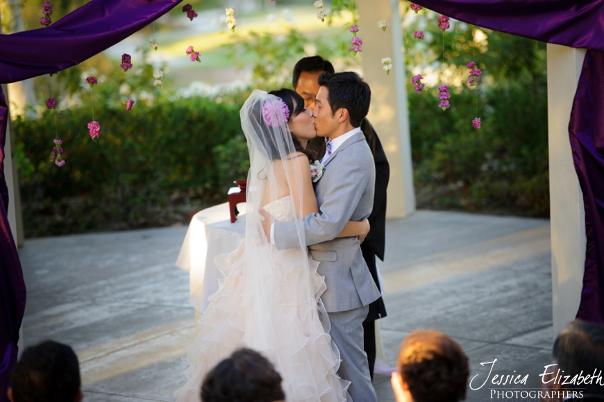 42-Summit House Fullerton Wedding Photography Jessica Elizabeth-RWT_3870_-w