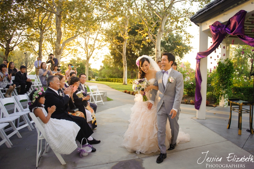 Summit House Fullerton Wedding Photography Jessica Elizabeth-700_1905_-w