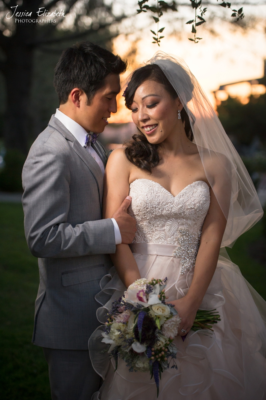 Summit House Fullerton Wedding Photography Jessica Elizabeth-RWT_4282_-w