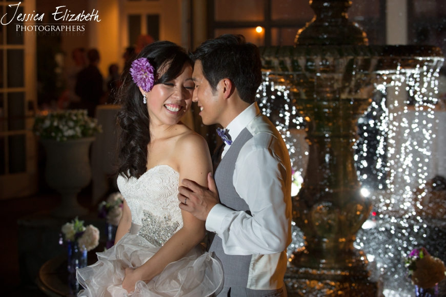 Summit House Fullerton Wedding Photography Jessica Elizabeth-RWT_5546_-w