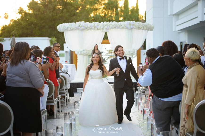 SLS-Beverly-Hills-Wedding-Photography-by-Jessica-Elizabeth_24.jpg