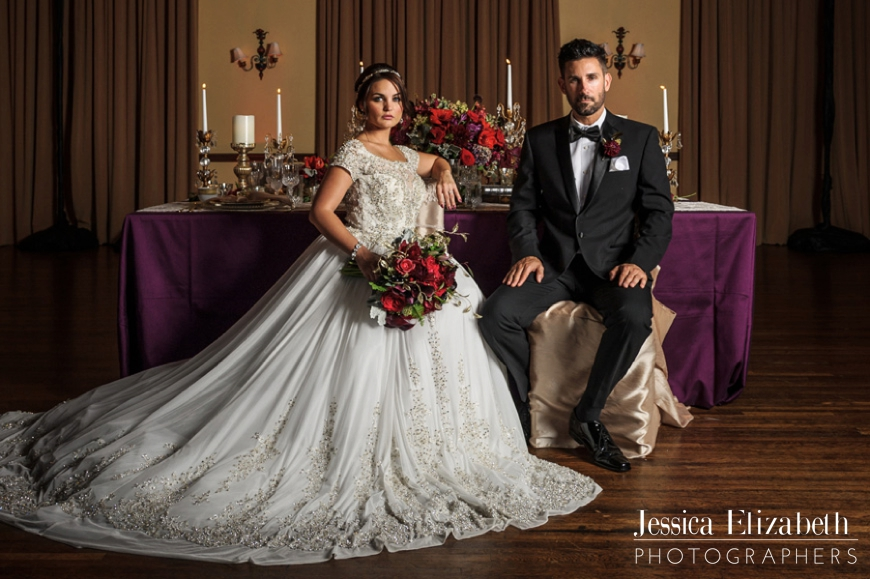 01a-Ebell Los Angeles Wedding Photo Jessica Elizabeth Photographers-RWT_0486_-w_-w