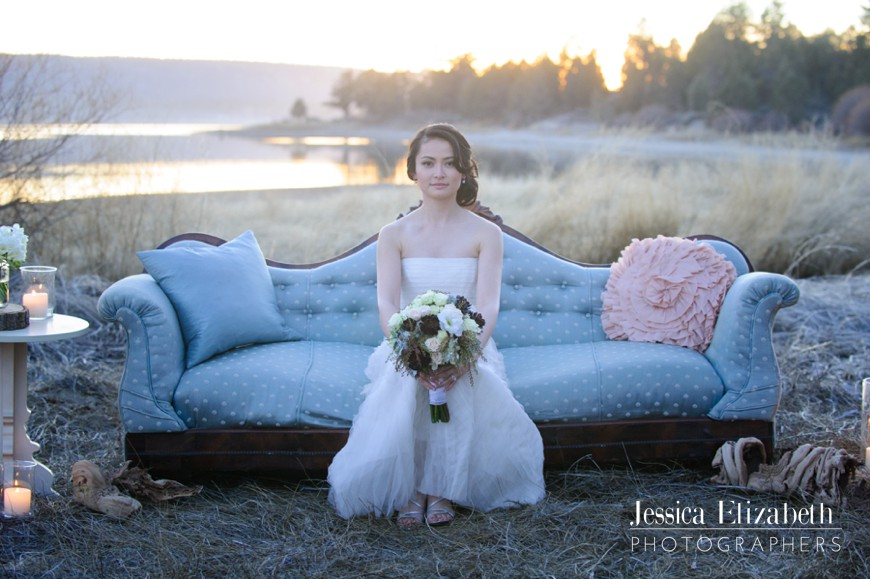 Big-Bear-Wedding-Photography-Jessica-Elizabeth_04