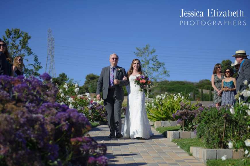 01-Bella Collina Wedding Ceremony Jessica Elizabeth Photographers-JET_5340_-w