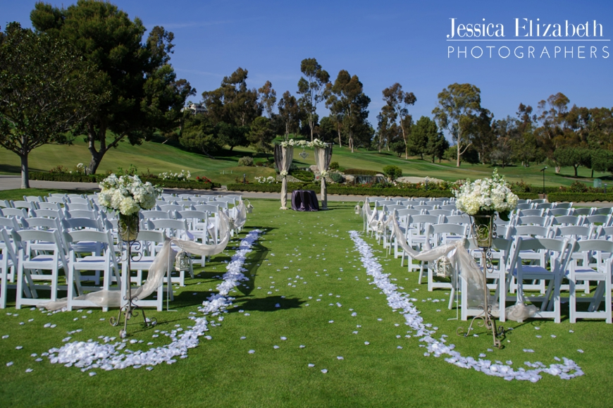 01-Marbella Country Club Wedding Photography San Juan Capistrano Jessica Elizabeth Photographers-JET_7264_-w
