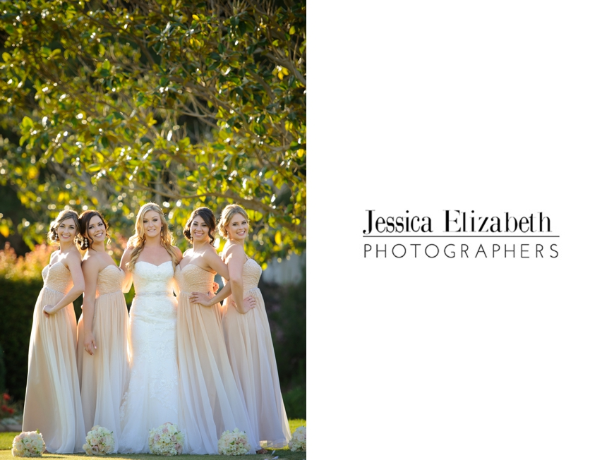 01-Marbella Country Club Wedding Photography San Juan Capistrano Jessica Elizabeth Photographers-RWT_2565_-w