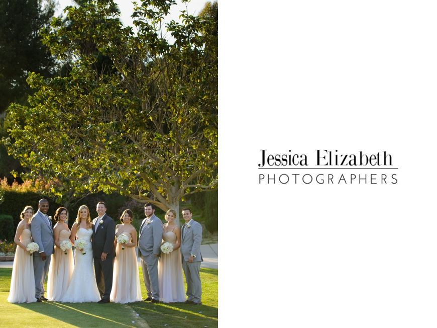 01-Marbella Country Club Wedding Photography San Juan Capistrano Jessica Elizabeth Photographers-RWT_2600_-w