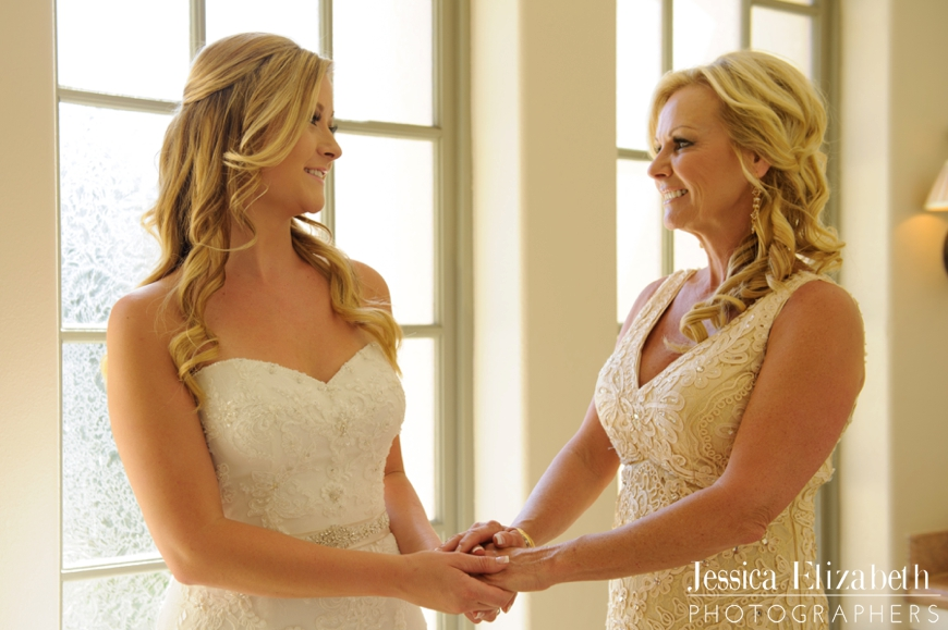 01-Marbella County Club Wedding Photgraphy San Juan Capistrano Jessica Elizabeth Photographers-JET_7057-Edit_-w