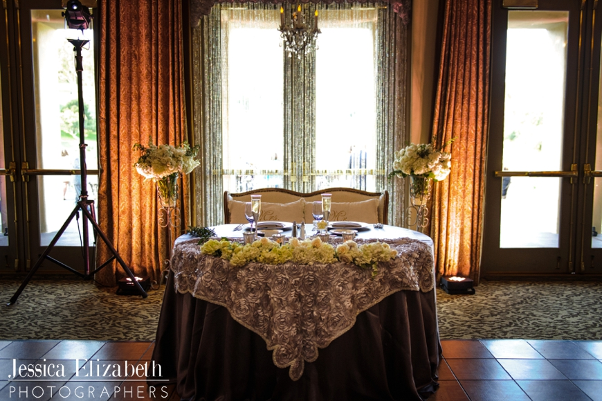 01-Marbella County Club Wedding Photgraphy San Juan Capistrano Jessica Elizabeth Photographers-JET_7687_-w