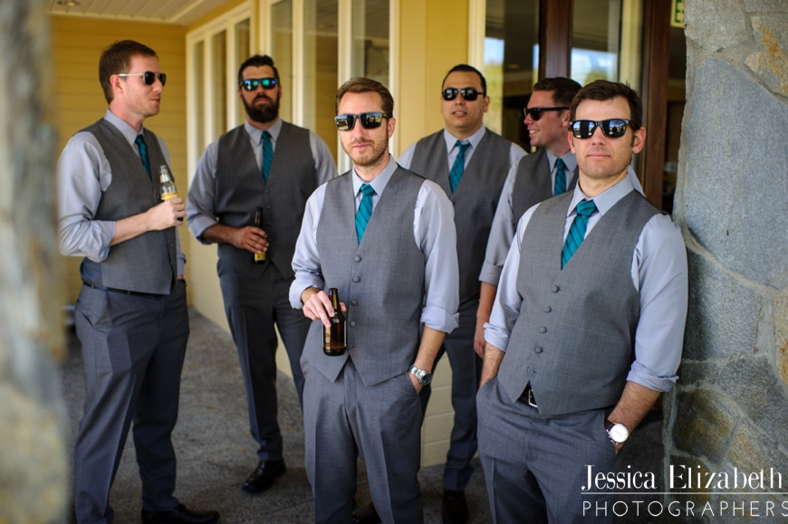 06-Bella Collina Wedding Groomsmen Jessica Elizabeth Photographers-RWT_9347_-w