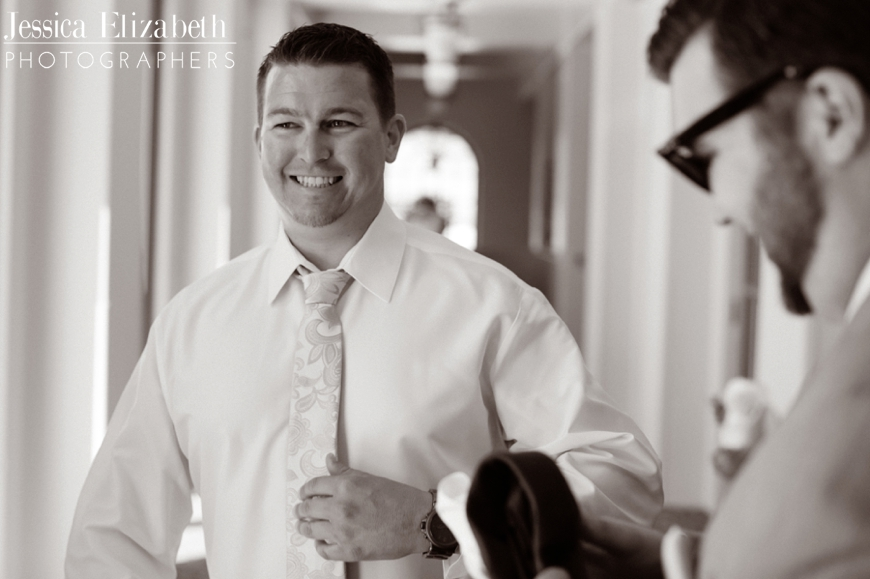 08-Marbella County Club Wedding Photgraphy San Juan Capistrano Jessica Elizabeth Photographers-RWT_1504_-w