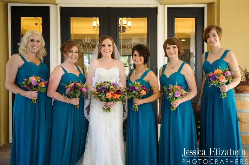 16-Bella Collina Wedding Photographer Jessica Elizabeth Photographers-JET_5034_-w