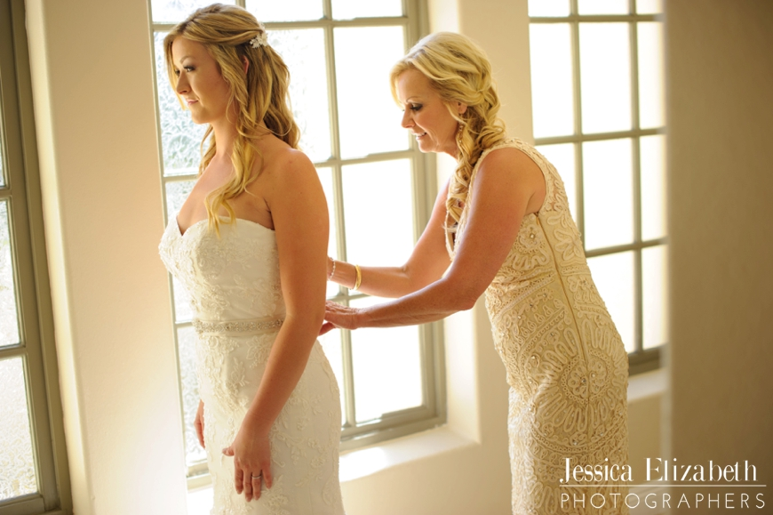 16-Marbella County Club Wedding Photgraphy San Juan Capistrano Jessica Elizabeth Photographers-RWT_1586_-w