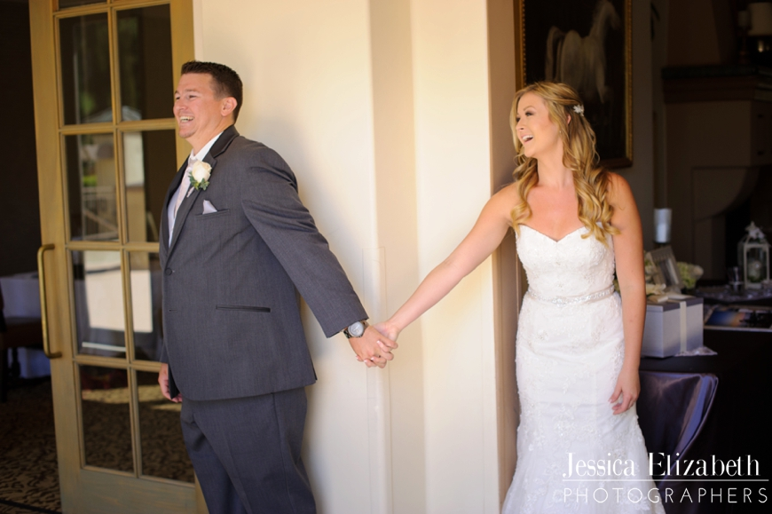17-Marbella County Club Wedding Photgraphy San Juan Capistrano Jessica Elizabeth Photographers-RWT_1590_-w