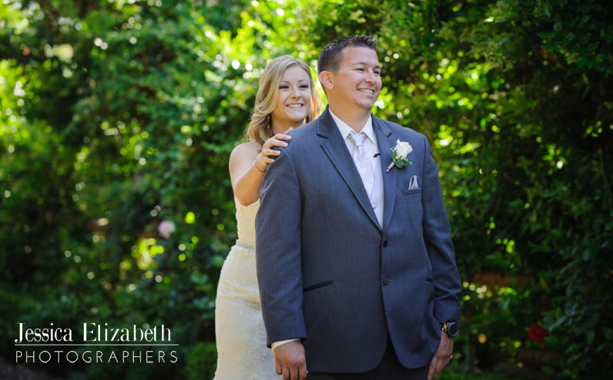 20-Marbella County Club Wedding Photgraphy San Juan Capistrano Jessica Elizabeth Photographers-700_7674_-w