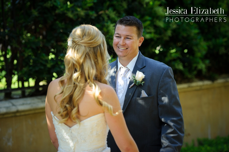 21-Marbella County Club Wedding Photgraphy San Juan Capistrano Jessica Elizabeth Photographers-RWT_1693_-w