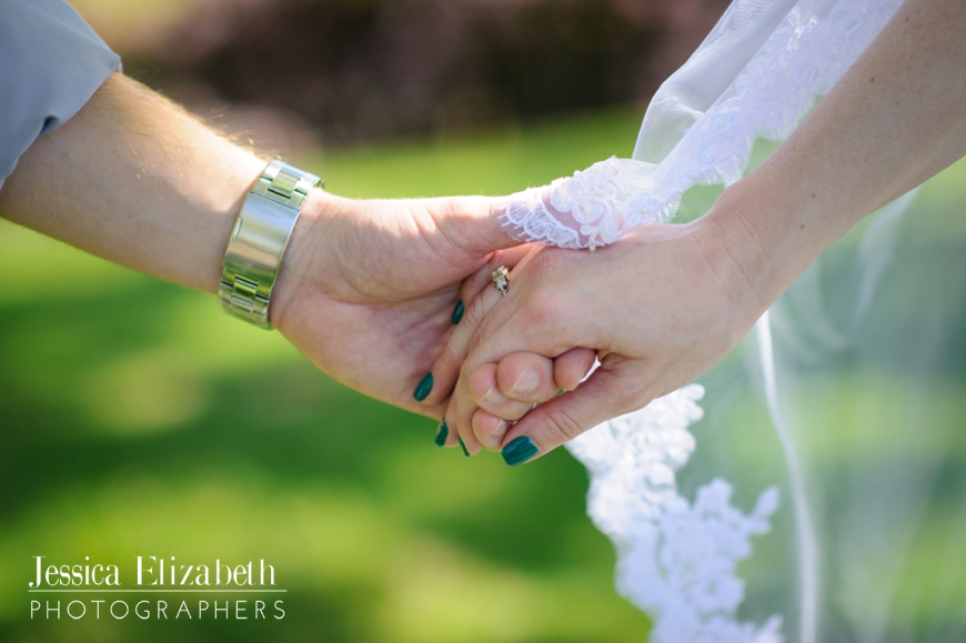 22-Bella Collina Wedding Photographer Jessica Elizabeth Photographers-RWT_0025_-w