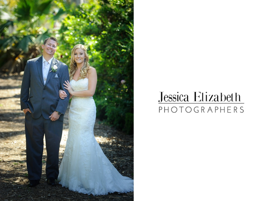 22-Marbella County Club Wedding Photgraphy San Juan Capistrano Jessica Elizabeth Photographers-RWT_1706_-w