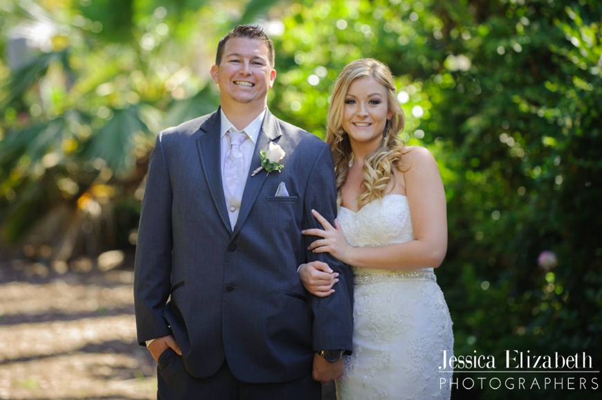 23-Marbella County Club Wedding Photgraphy San Juan Capistrano Jessica Elizabeth Photographers-700_7711_-w