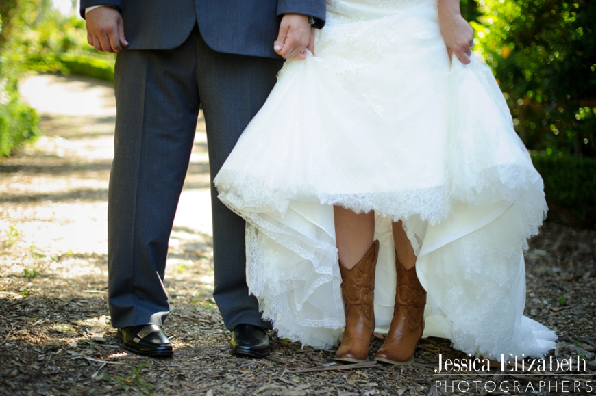25-Marbella County Club Wedding Photgraphy San Juan Capistrano Jessica Elizabeth Photographers-RWT_1728_-w