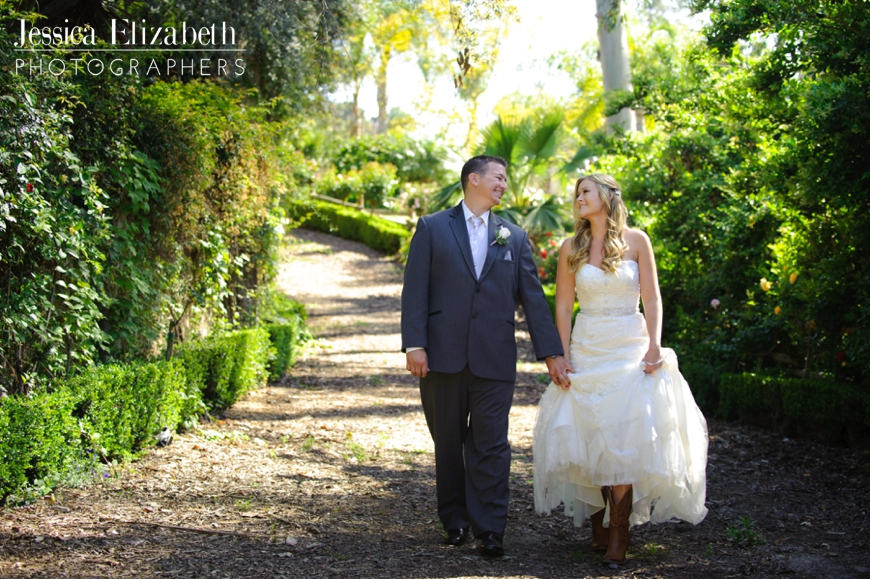 26-Marbella County Club Wedding Photgraphy San Juan Capistrano Jessica Elizabeth Photographers-700_7740_-w