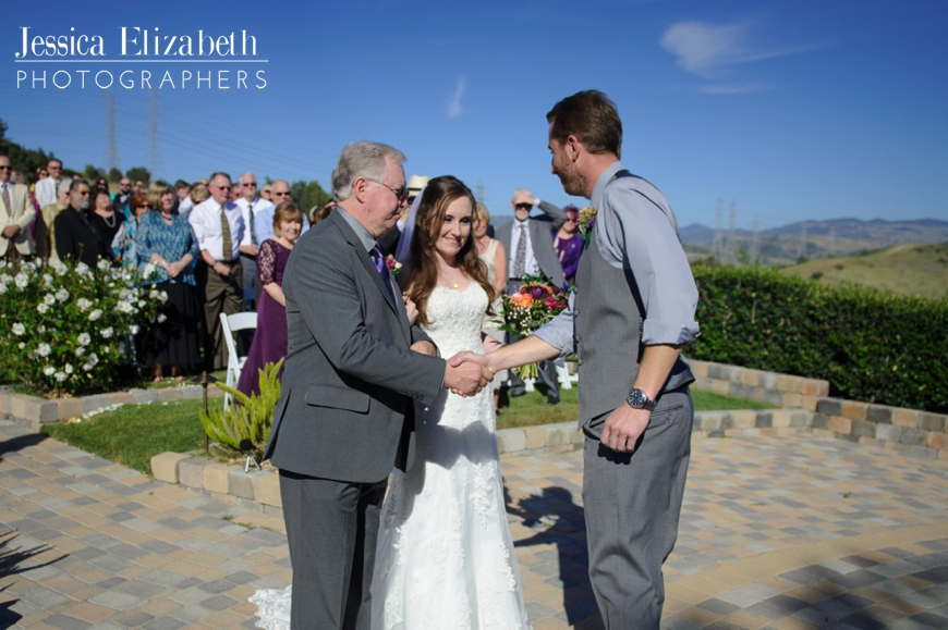 29-Bella Collina Wedding Ceremony Jessica Elizabeth Photographers-JET_5355_-w