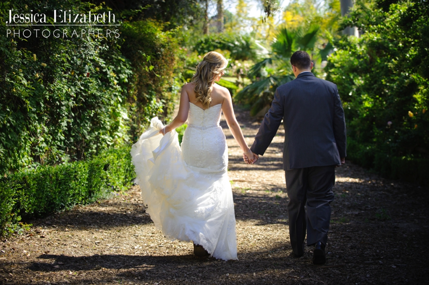 29-Marbella County Club Wedding Photgraphy San Juan Capistrano Jessica Elizabeth Photographers-700_7777_-w