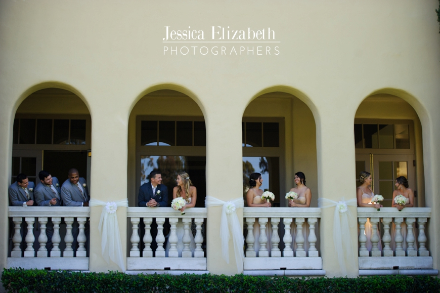 30-Marbella County Club Wedding Photgraphy San Juan Capistrano Jessica Elizabeth Photographers-RWT_2029_-w