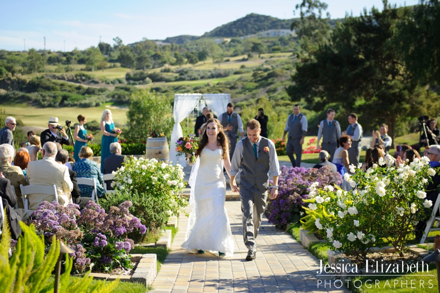 32-Bella Collina Wedding Photography Jessica Elizabeth Photographers-JET_5421_-w