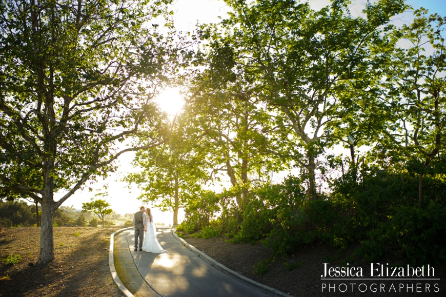 33-Bella Collina Wedding Photography Jessica Elizabeth Photographers-RWT_0587_-w
