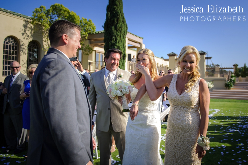 31-Marbella County Club Wedding Photgraphy San Juan Capistrano Jessica Elizabeth Photographers-JET_7396_-w