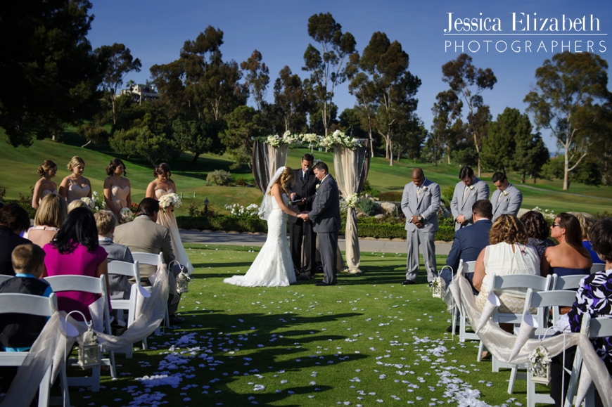32-Marbella County Club Wedding Photgraphy San Juan Capistrano Jessica Elizabeth Photographers-JET_7407_-w