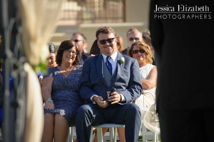 34-Marbella County Club Wedding Photgraphy San Juan Capistrano Jessica Elizabeth Photographers-RWT_2258_-w