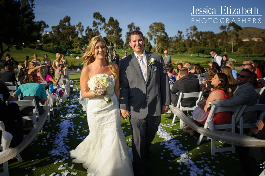 35-Marbella County Club Wedding Photgraphy San Juan Capistrano Jessica Elizabeth Photographers-RWT_2381_-w