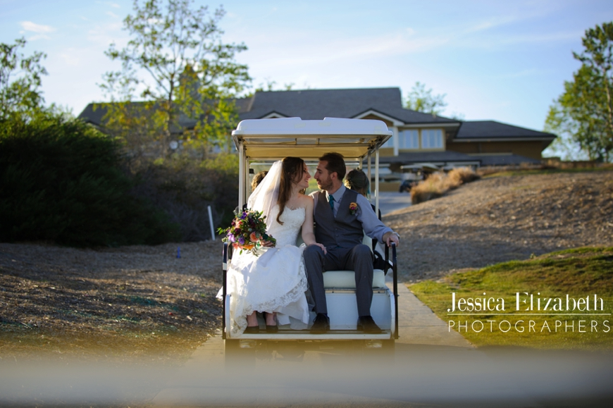 37-Bella Collina Wedding Photography Jessica Elizabeth Photographers-JET_5817_-w