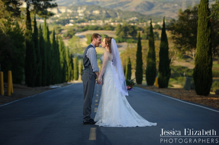 38-Bella Collina Wedding Photography Jessica Elizabeth Photographers-RWT_0737_-w