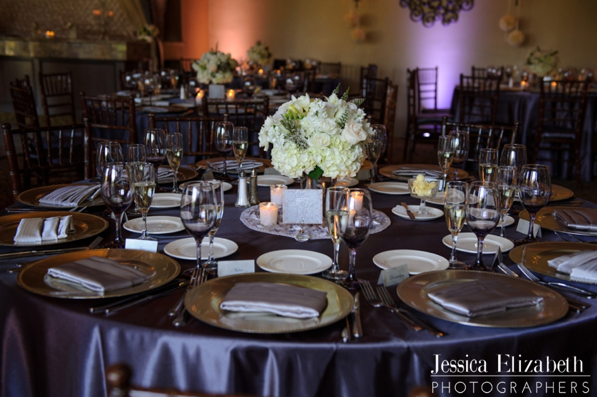 39-Marbella County Club Wedding Photgraphy San Juan Capistrano Jessica Elizabeth Photographers-JET_7584_-w