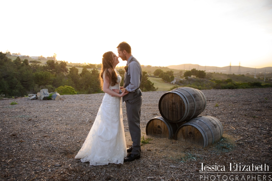 42-Bella Collina Wedding Photography Jessica Elizabeth Photographers-JET_6080_-w